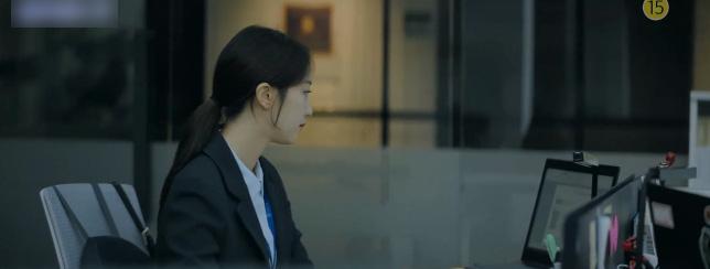 """Jang Nara bắt hụt """"tiểu tam"""", cho """"tuesday tin đồn"""" mượn tiền nhưng không quên dằn mặt: Đừng giật chồng chị - Ảnh 11."""