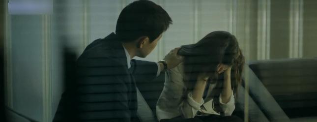 """Jang Nara bắt hụt """"tiểu tam"""", cho """"tuesday tin đồn"""" mượn tiền nhưng không quên dằn mặt: Đừng giật chồng chị - Ảnh 2."""