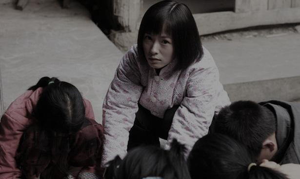 """Cô giáo """"bán dâm"""" đổi lấy tiền giúp học trò nghèo được đến trường và cái chết đớn đau bẽ bàng ở tuổi 21 - Ảnh 1."""