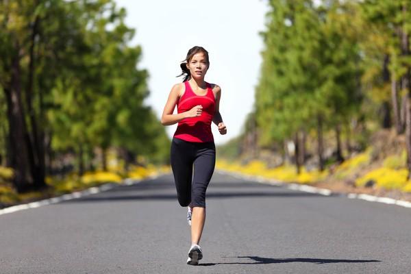 Muốn thận khỏe mạnh, không phải bận tâm đến chạy thận và suy thận thì hãy duy trì làm 5 điều này mỗi ngày - Ảnh 2.