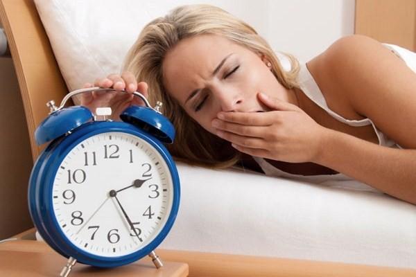 Muốn thận khỏe mạnh, không phải bận tâm đến chạy thận và suy thận thì hãy duy trì làm 5 điều này mỗi ngày - Ảnh 4.
