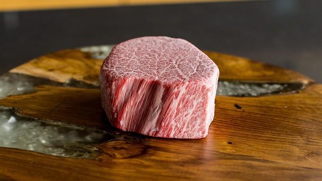 """Những đối tượng """"đại kỵ"""" với thịt bò, thèm cũng đừng ăn nhiều vì rất hại sức khỏe - Ảnh 6."""