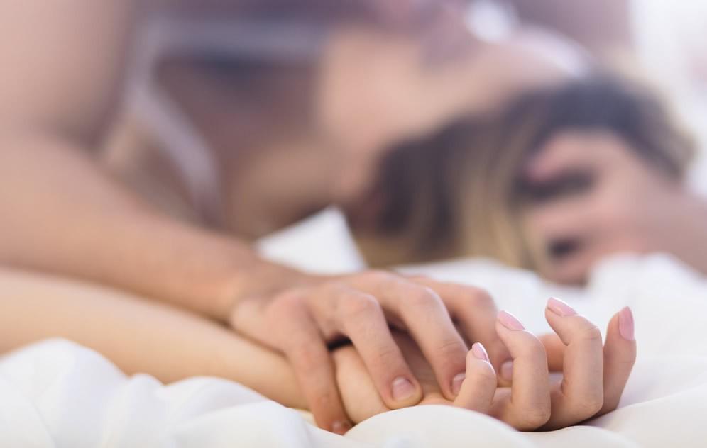 """Hóa ra đây là """"khung giờ vàng"""" trong ngày khiến con người có ham muốn tình dục cao nhất - Ảnh 4."""