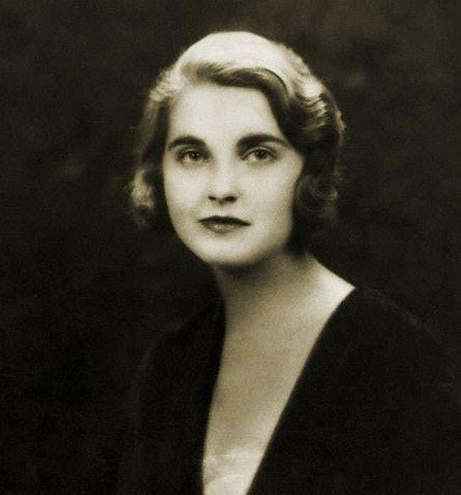 Đời buồn của nữ thừa kế đình đám nước Mỹ: Chưa từng được yêu thương, trải qua 7 cuộc hôn nhân cuối cùng chết trong cô độc, nghèo khó - Ảnh 1.