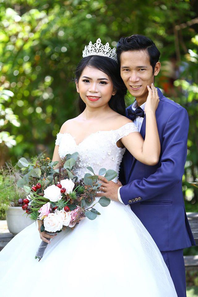 """Lâm Vlog – YouTuber vượt mặt những cái tên đình đám như Bà Tân Vlog, Quỳnh Trần JP được đánh giá """"chất lượng nhất Việt Nam"""" là ai? - Ảnh 6."""
