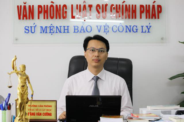 Vụ Mercedes gây tai nạn liên hoàn ở đường Lê Văn Lương: Nữ tài xế có thể đối diện với mức án 5 năm tù - Ảnh 1.