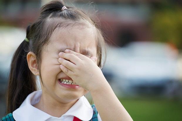 Không làm đầy đủ bài tập, học sinh tiểu học tự làm bản kiểm điểm nhưng lý do đưa ra khiến bố đang bực cũng phải phì cười - Ảnh 3.