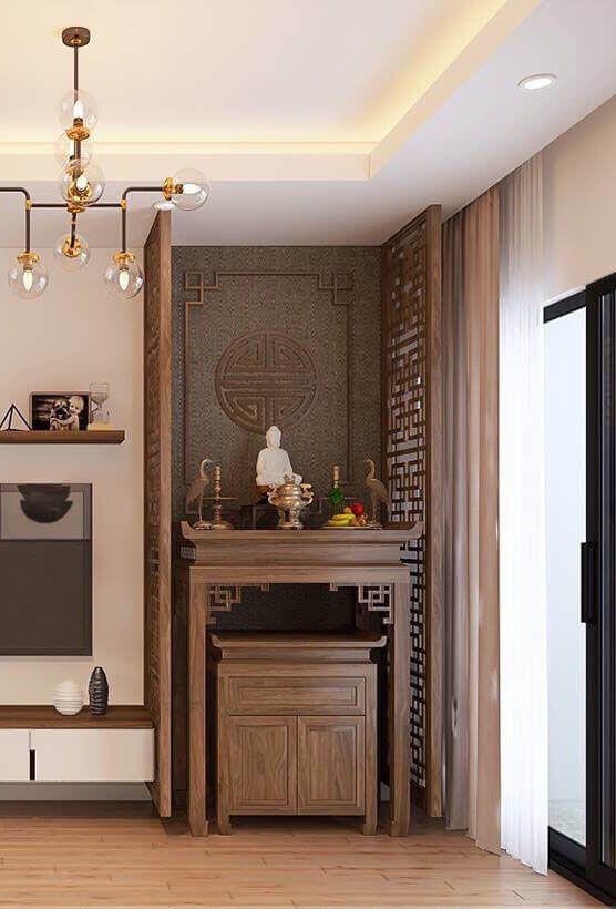 Tư vấn thiết kế căn hộ chung cư 45m2 dành cho người sống độc thân với chi phí 110 triệu đồng - Ảnh 9.