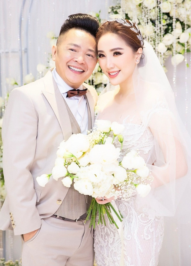 Một tuần sau hôn lễ, Bảo Thy khoe hình đi hưởng tuần trăng mật nhưng lại vắng bóng ông xã doanh nhân - Ảnh 3.
