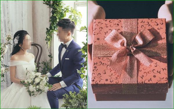 """Phát hiện chồng sắp cưới ngoại tình trước hôn lễ 3 ngày, cô dâu liền gửi đến tình địch một món quà rồi khóa máy, đi Maldives hưởng """"trăng mật sớm"""" với 1 người đặc biệt - Ảnh 3."""