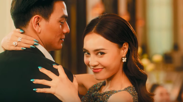 Sau tuyên bố đòi lấy chồng, Lan Ngọc lần đầu thú nhận đang yêu 1 người  - Ảnh 5.