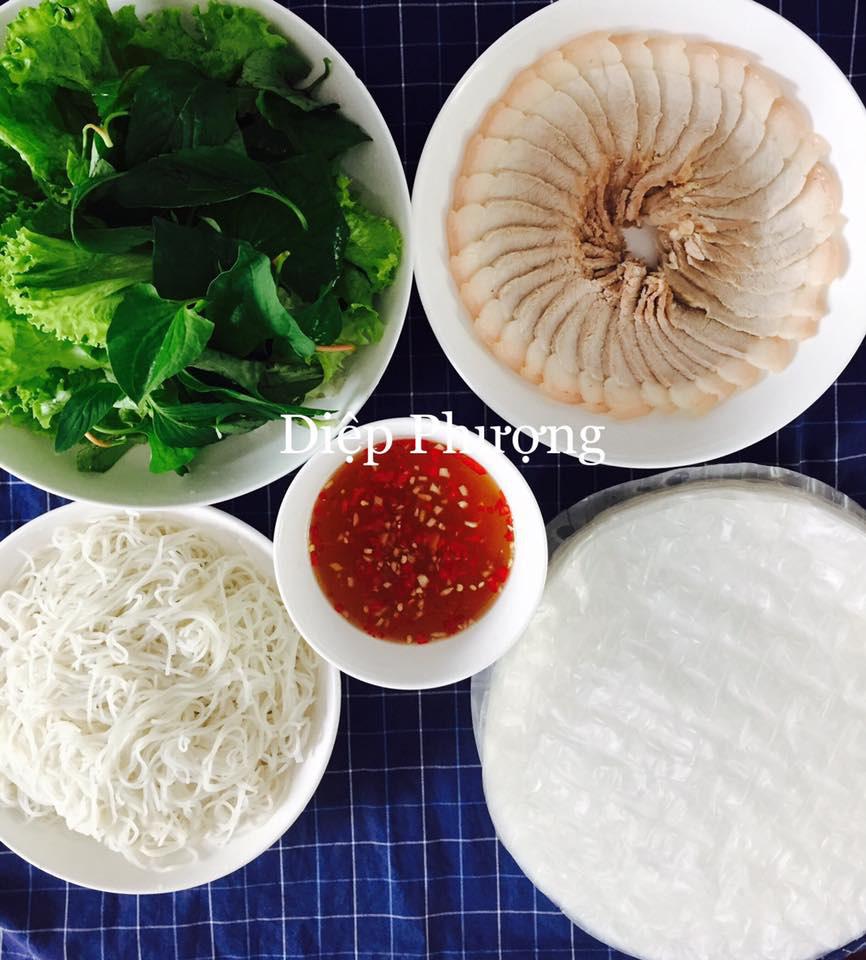 Khám phá những mẹo nấu ăn cực HOT mà các chị em chia sẻ cho nhau tuần qua - Ảnh 2.