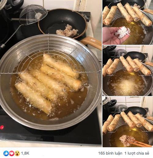 Khám phá những mẹo nấu ăn cực HOT mà các chị em chia sẻ cho nhau tuần qua - Ảnh 7.