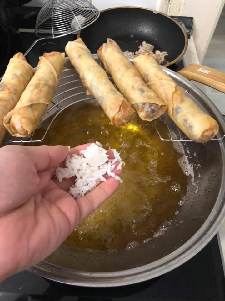 Khám phá những mẹo nấu ăn cực HOT mà các chị em chia sẻ cho nhau tuần qua - Ảnh 8.