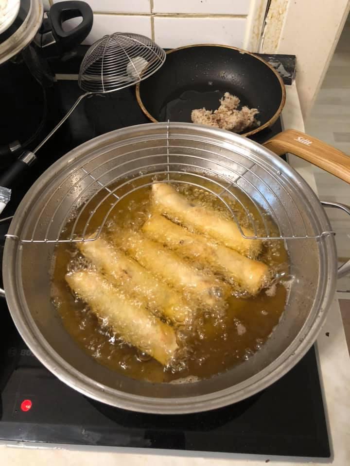 Khám phá những mẹo nấu ăn cực HOT mà các chị em chia sẻ cho nhau tuần qua - Ảnh 10.
