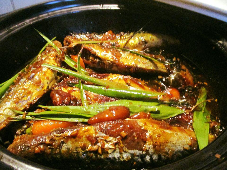 Khám phá những mẹo nấu ăn cực HOT mà các chị em chia sẻ cho nhau tuần qua - Ảnh 12.