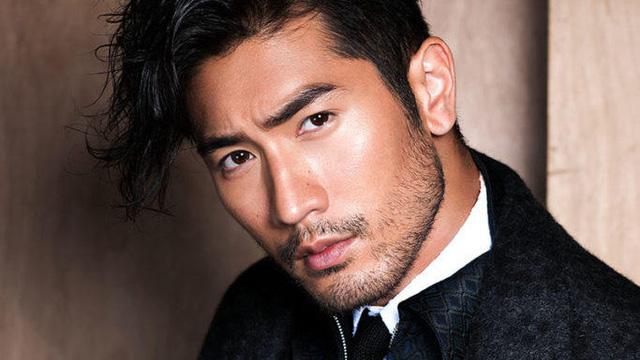 """""""Tài tử đẹp nhất Đài Loan"""" đột tử ở tuổi 35 khi đang quay show, nếu thuộc những nhóm người này bạn cũng nên cẩn thận - Ảnh 4."""