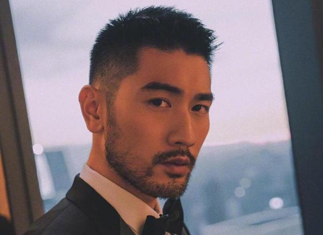 """""""Tài tử đẹp nhất Đài Loan"""" đột tử ở tuổi 35 khi đang quay show, nếu thuộc những nhóm người này bạn cũng nên cẩn thận - Ảnh 6."""