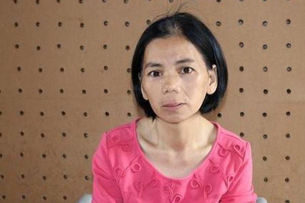 Vụ nữ sinh giao gà ở Điện Biên bị hiếp, giết: Tội ác không thể dung thứ của người phụ nữ có dã tâm quỷ - Ảnh 2.