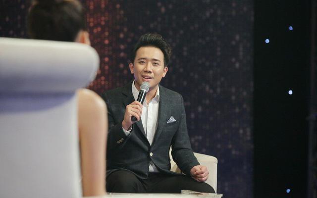 """Loạt show truyền hình Việt """"gây bão"""" trong năm 2019: Chạy đi chờ chi, Người ấy là ai, Siêu trí tuệ thi nhau oanh tạc - Ảnh 6."""