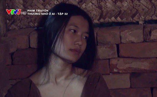 """Trà My - diễn viên dùng ngôn từ phản cảm, mắng Idol Kpop là """"mặt nhựa"""" từng gây xôn xao với cảnh nóng """"sập giường"""" - Ảnh 7."""