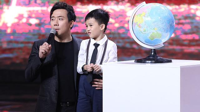 """Loạt show truyền hình Việt """"gây bão"""" trong năm 2019: Chạy đi chờ chi, Người ấy là ai, Siêu trí tuệ thi nhau oanh tạc - Ảnh 13."""