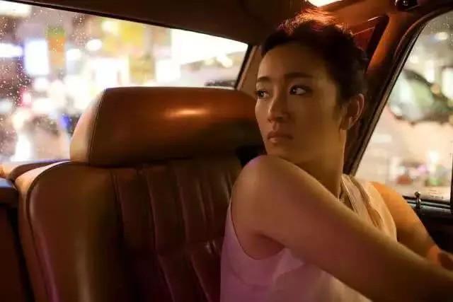 """Nhìn lại loạt ảnh tuổi 20 của Củng Lợi, người từng được giới báo chí nước ngoài gọi là """"người phụ nữ đẹp nhất phương Đông"""" - Ảnh 11."""