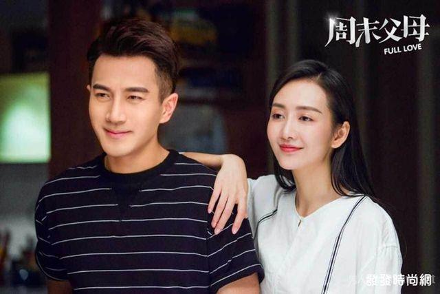 Sóng gió nổi lên: Angelababy - Dương Mịch nắm tay nhau đối diện tình địch cũ trong show mới - Ảnh 6.