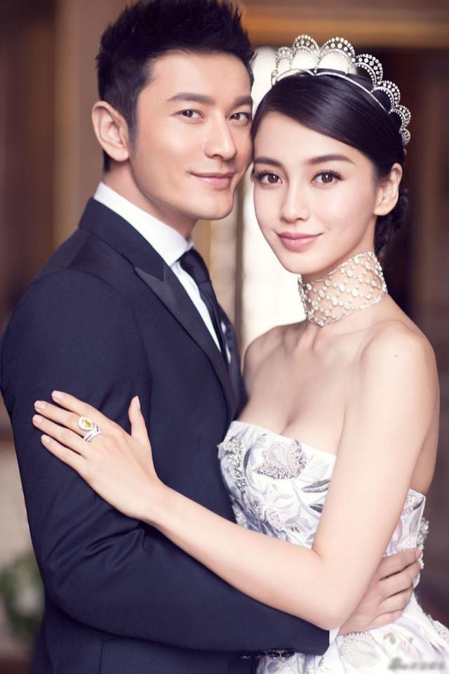 Sóng gió nổi lên: Angelababy - Dương Mịch nắm tay nhau đối diện tình địch cũ trong show mới - Ảnh 3.