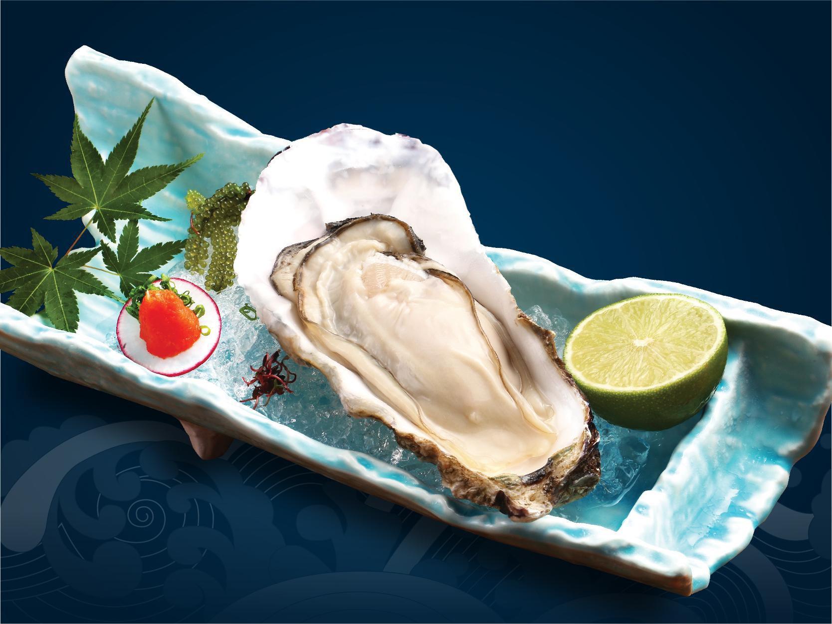 Những món ăn được yêu thích nhất vào mùa đông ở Nhật Bản - Ảnh 1.