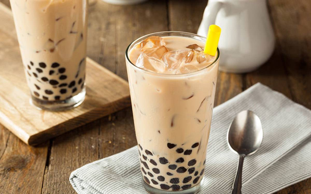 Chuyên gia cảnh báo 3 yếu tố nguy hiểm của trà sữa đang hủy hoại sức khỏe con người
