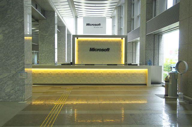 Microsoft Nhật Bản thử nghiệm nghỉ cuối tuần 3 ngày, năng suất làm việc của nhân viên tăng vọt 40%! - Ảnh 1.