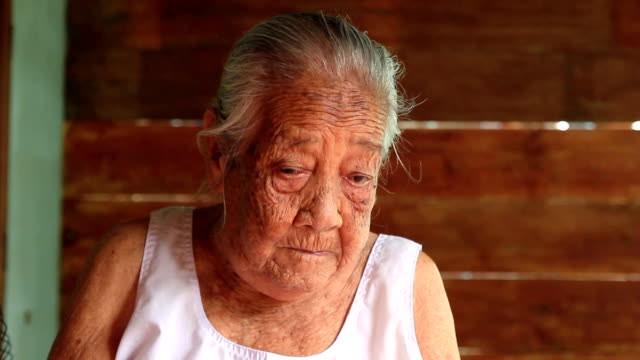 Hai cháu nhỏ đuối nước qua đời, ông bà nội uống thuốc sâu chết theo - thảm kịch nhói lòng thức tỉnh các bậc phụ huynh - Ảnh 5.