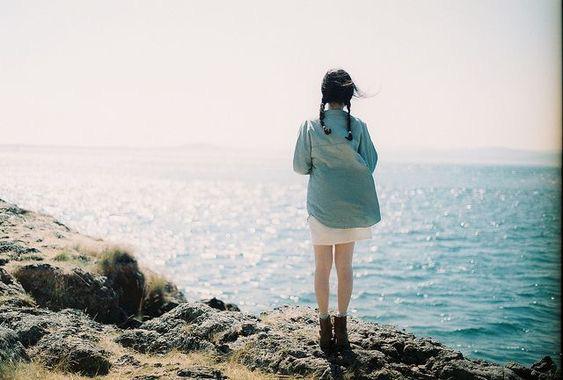 Cô gái quyết định chia tay người yêu sau 14 năm gắn bó với lý do tưởng như vô lý, nhưng lại vô cùng thuyết phục và đáng suy ngẫm - Ảnh 2.