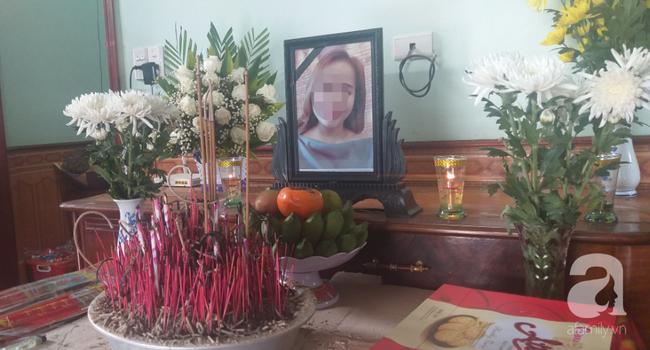 """Dòng chia sẻ xót xa của cô gái 19 tuổi nghi ngờ là nạn nhân trong xe container ở Anh: """"Cứ tưởng sang Tây màu hồng... sang rồi mới biết toàn là màu đen"""" - Ảnh 6."""