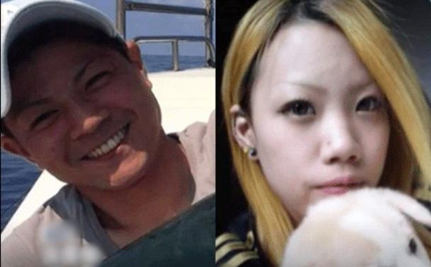 Con trai 1 tuổi qua đời vì bị súng bắn, bố mẹ đổ lỗi cho con lớn, cảnh sát điều tra biết được quá khứ đáng thương của 2 đứa trẻ - Ảnh 1.