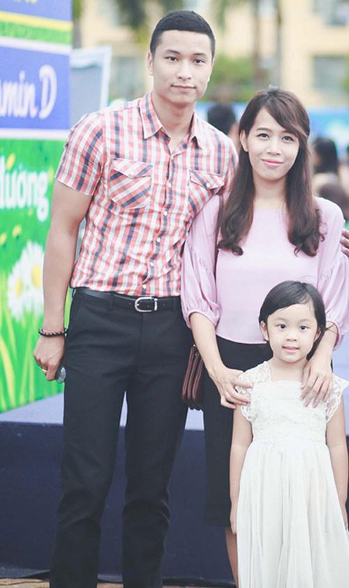 3 bà mẹ đơn thân xinh đẹp ở VTV: Người kinh doanh dùng hàng hiệu như ngôi sao, kẻ tự tay tậu nhà hàng tỉ đồng - Ảnh 9.