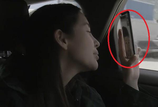 """Con trai Huỳnh Hiểu Minh gọi điện cổ vũ Angelababy: """"Mẹ thật lợi hại. Cố gắng kiếm tiền nha"""" - Ảnh 4."""