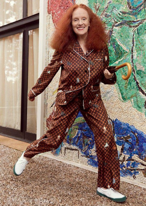 Trước ngày làm cô dâu đại gia, Bảo Thy nhử fan bằng bộ pijama 130 triệu, vẫn đụng hàng cả loạt mỹ nhân hàng hiệu - Ảnh 9.