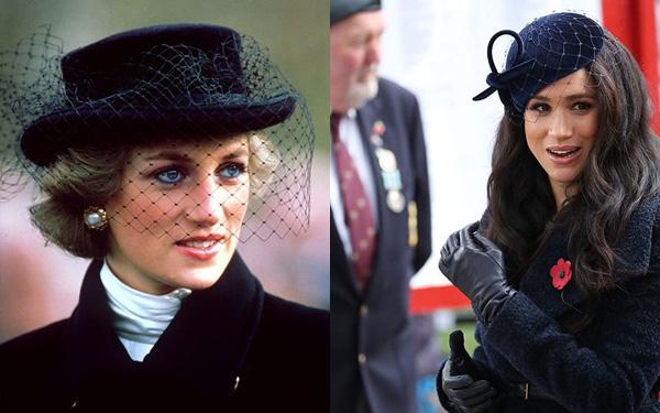 """Khi hai nàng dâu hoàng gia Anh """"đồng lòng"""" gợi nhắc về mẹ chồng quá cố: Người được khen ngợi hết lời, kẻ tự dìm mình tơi tả - Ảnh 1."""