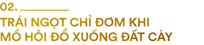 Song hỷ của bóng đá Việt và giấc mơ Vàng 60 năm đã trở thành sự thật: Không có Lọ Lem hay Thánh Gióng, chỉ có những con người khổ luyện thành tài, đam mê và tận hiến - Ảnh 12.