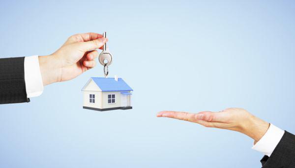 Những lưu ý quan trọng cần biết khi bạn đang có ý định vay tiền ngân hàng để mua nhà - Ảnh 3.