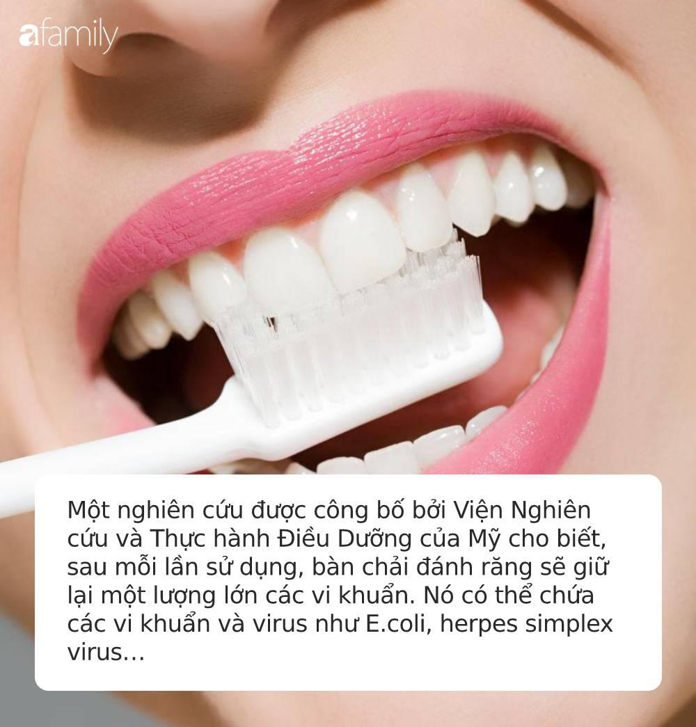 Phụ nữ không được cho bất kỳ ai dùng chung 6 đồ vật này kẻo có thể lây nhiễm HIV, bệnh tình dục - Ảnh 2.