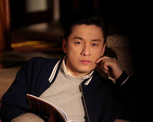 """Đâu chỉ Việt Anh 10 năm không gặp con, còn có Lam Trường bị con trai hỏi """"Ông là ai"""" và Quang Dũng, Thành Trung nhận """"quả đắng"""" từ hành động ai cũng nghĩ là bình thường này - Ảnh 5."""