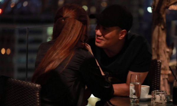"""Diễn viên Việt Anh: Hai cuộc hôn nhân chung một kết cục xấu xí, đầy rẫy tin đồn với """"người thứ 3"""" - Ảnh 11."""