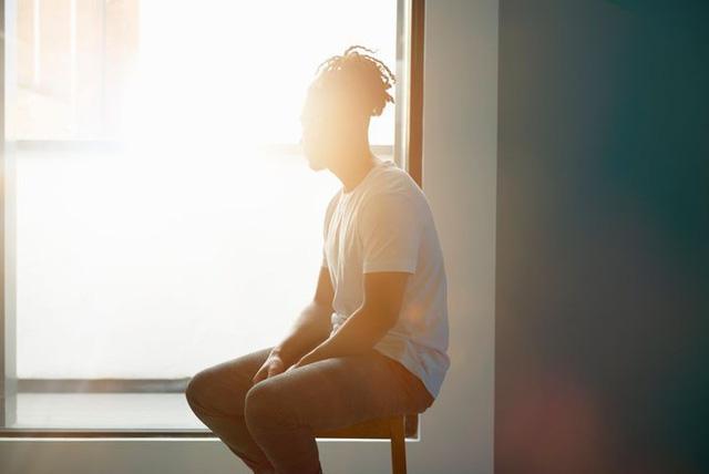 Thường xuyên cảm thấy lo lắng vào buổi sáng: Nguyên nhân và cách phòng ngừa - Ảnh 3.