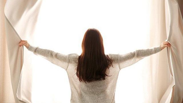 Thường xuyên cảm thấy lo lắng vào buổi sáng: Nguyên nhân và cách phòng ngừa - Ảnh 6.