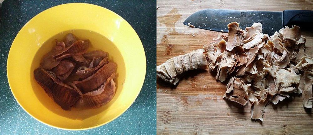 """Mùa đông nhất định phải học cách làm món thịt kho ngon """"rụng rời"""" này - Ảnh 1."""