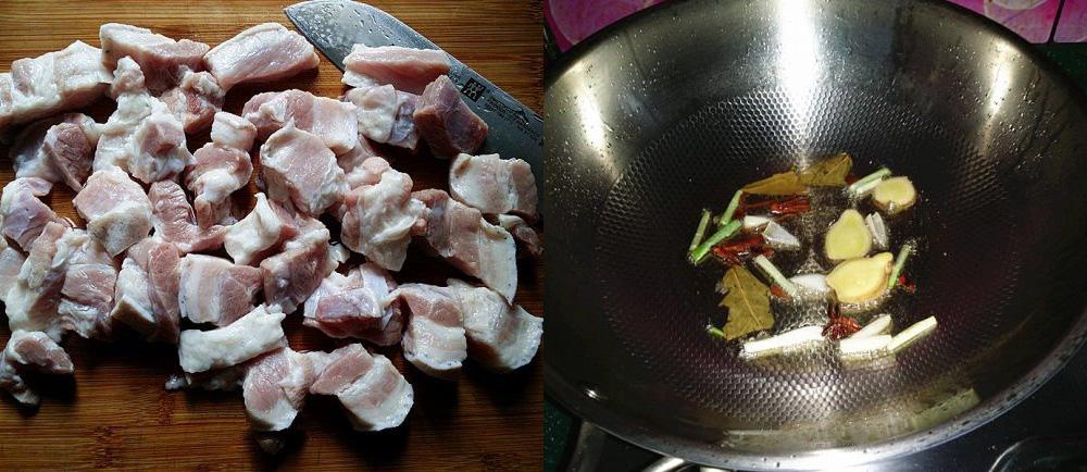 """Mùa đông nhất định phải học cách làm món thịt kho ngon """"rụng rời"""" này - Ảnh 2."""