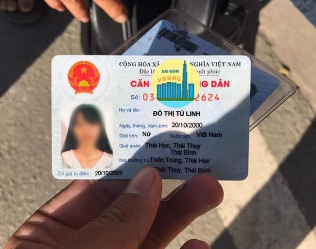 TP.HCM: Thương tâm nữ sinh 19 tuổi ói ra bún rồi bất ngờ tử vong khi đang đi tại cầu bộ hành Suối Tiên - Ảnh 1.